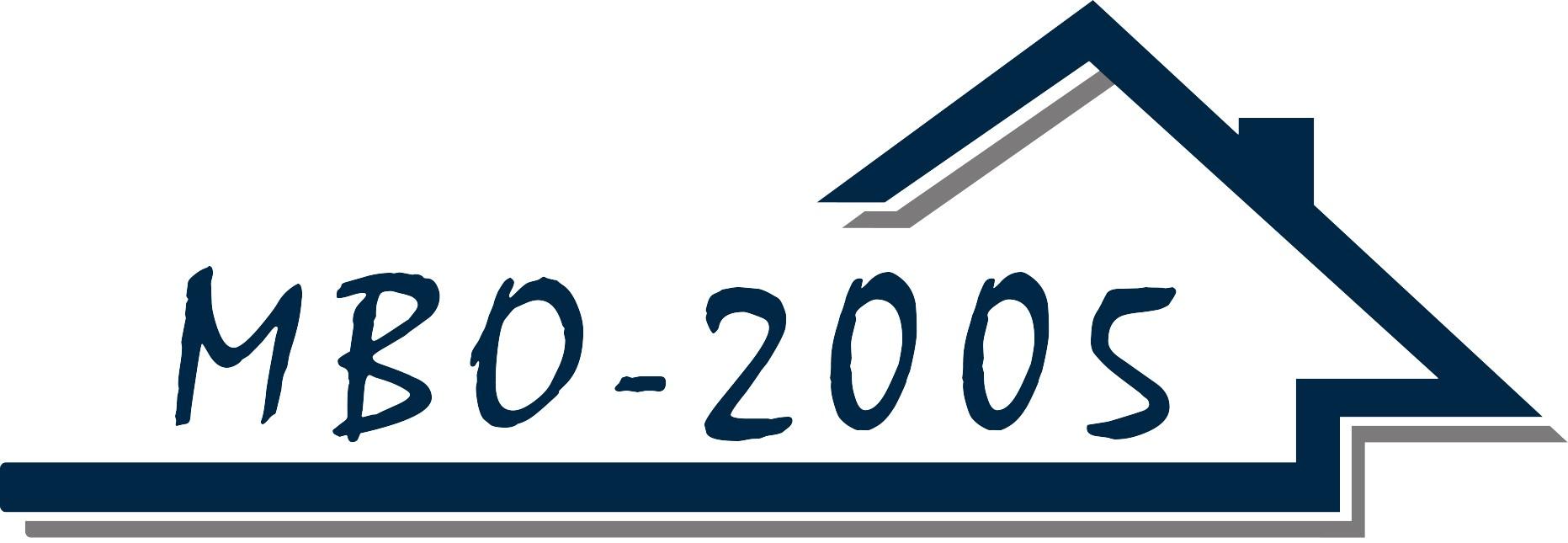Интернет-магазин насосного оборудования, водоснабжения, отопления и комплектующих МВО-2005
